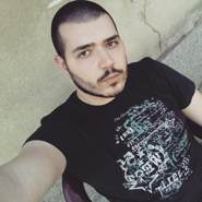 stefan933534's profile photo