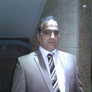 mohammadb848531's profile photo