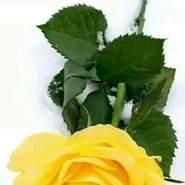 emiliana611693's profile photo