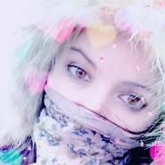 Matiescu6678's profile photo