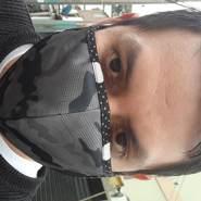 miguela54925's profile photo
