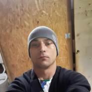jaceks40's profile photo