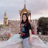 nataoy's profile photo