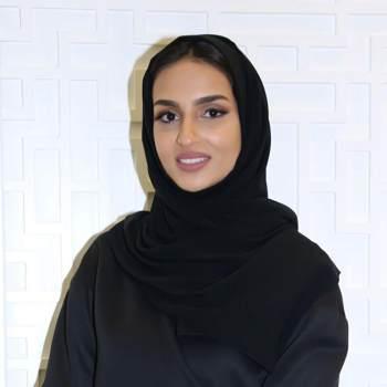farah051024_Al Qasim_Svobodný(á)_Žena