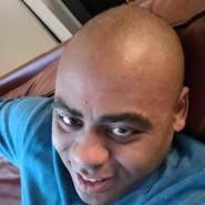 donteh165789's profile photo