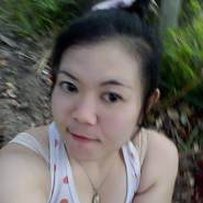 patchareed851396's profile photo