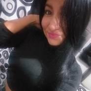 claudiamarcelacardoz's profile photo