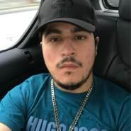 userhqw51's profile photo