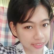 bua8844's profile photo