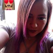 alejandrat175027's profile photo