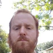 dallasn322200's profile photo