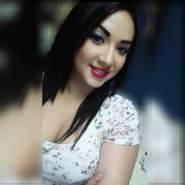 aerlettg's profile photo