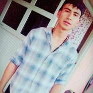noeh570's profile photo