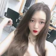 tran840759's profile photo