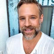 gregfoo's profile photo
