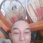 cuongp577770's profile photo