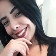 isabela914971's profile photo