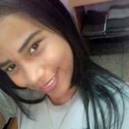 chocop660913's profile photo