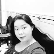 ngocanh79's profile photo