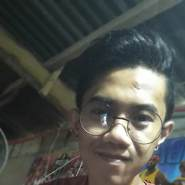 nikkol302351's profile photo