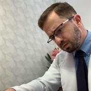 drcj962's profile photo