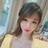 lak1233's profile photo