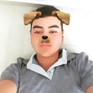 memito364562's profile photo