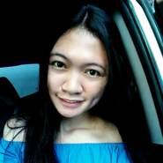 putrih807665's profile photo