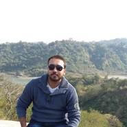gurpreetg5's profile photo