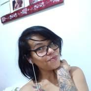 vaniab920038's profile photo