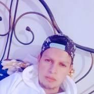 enrique251809's profile photo