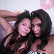 genesisr994538's profile photo