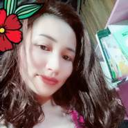 khuong707796's profile photo