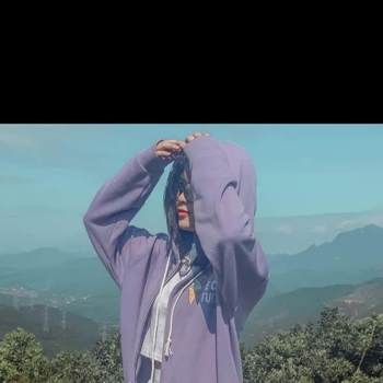 luut016_Dak Nong_Kawaler/Panna_Kobieta