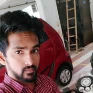 yogeshpawar111213_'s profile photo