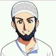 aabdllha660791's profile photo