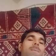 muhammadm617635's profile photo