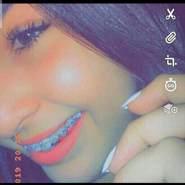 salya88's profile photo