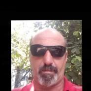 aydiny803632's profile photo