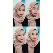 ntaanprtw's profile photo