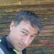 laszlok178199's profile photo