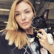 jovanna180782's profile photo