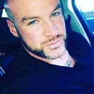 nelsonj229642's profile photo