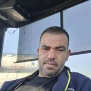 bahrid419708's profile photo