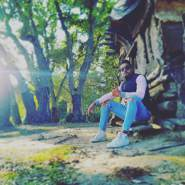 mahdih38412's profile photo