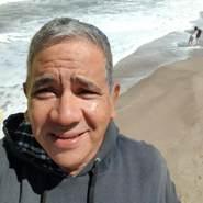 juan02021's profile photo