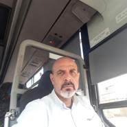 moaenb313934's profile photo