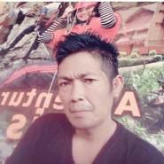asepa73's profile photo