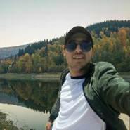 elmkhaizenio's profile photo