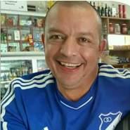 pablozambranorico's profile photo